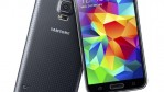 samsung galaxy s5 release date features specs