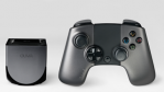 Ouya Console Android Controller