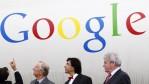 Google Nearline 740 x 415