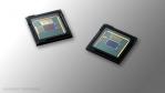 Samsung Camera Sensors