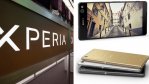 Sony Xperia C5 Ultra and Xperia M5