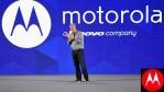 740  x 415 Motorola Mobility