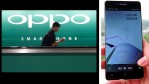 Oppo R7 Smartphone