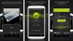 AmpMe on Google Play