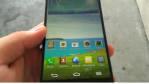 LG Optimus G2 9