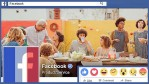Yay Facebook