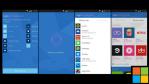 Microsoft AppComparison