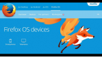 Firefox OS Retired