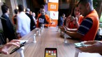 Xiaomi Redmi 3 --Heavy on Features Not On The Budget