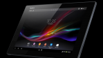 xperia-tablet-z-hero-black-PS-1280x840-c365d9d2bbeb5a70b3b82065e86e1ce1