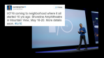 Sundar Pichai in Google I/O 2015