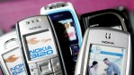 Cisco Systems Reportedly In Talks To Acquire Nokia