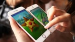 Pokémon Go Revamp Update