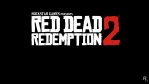 'Red Dead Redemption 2' release date