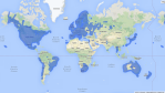google-maps-street-view-map