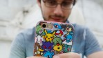 'Pokemon Go' Trick Update