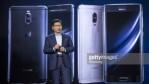 Huawei P10, P10 Plus, Android Nougat