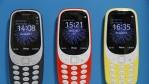 Nokia, Nokia 5, Nokia 6, Android