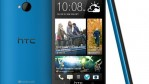 1378696258000-HTC-One-Metallic-Blue-2-