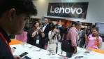 Lenovo Miix 320 2-in1