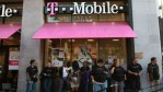 T-Mobile G1 Phone Goes On Sale In San Francisco Ahead Of Nat'l Launch