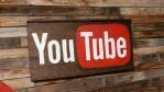 YouTube 'Dear White People' Reception - 2014 Park City