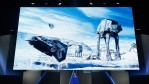 Electronic Arts Debuts New Games At E3 Conference
