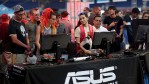 Tech Bash Brings Carnival For Tech-Savvy Consumers