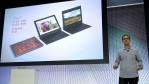 Google Holds Press Event Announcing New Products