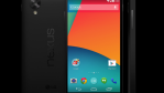 Nexus-5-Google-Play-Store-live-640x477
