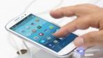Samsung Galaxy S8 Duo Update