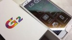 LG G2 Gets An Extra Boost for Holidays