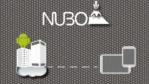 Nobu's New Launch