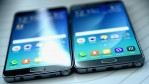Samsung Galaxy S6 and S6 edge Rogers Nougat update