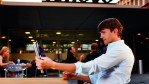 Ashton Kutcher Lenovo