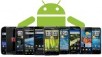 More Than 1 billion Android-Based Smartphones to Ship in 2017