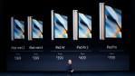 Apple, iPad, Apple Store