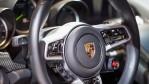Porsche, Profit, Car, Bloomberg