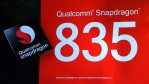 Qualcomm Snapdragon 835 Specs