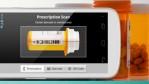 Smartphones Drive Health Revolution