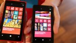 Nokia And Microsoft Announce New Lumia Handset