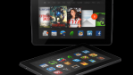 How Android Tablets Are Changing Retail