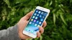 Best Dual SIM Andriod Smartphone