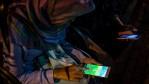 Pokemon-Mania Takes Indonesia By Storm