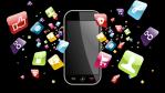 Best Practices: Mobile App Revenue