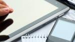 Android Enterprise Mobile Platform Market