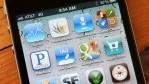 Apple iOS 10.3.2