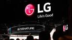 LG G6 AT&T Version