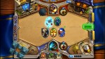 Blizzard's Hearthstone for Android