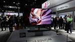 LG V30 Glass Panel Leaked Images